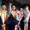 20120616畢業典禮by王立慶