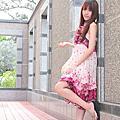20120505大鵬灣外拍-兔子