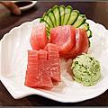 20140110台東行美食與住宿