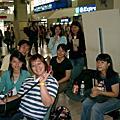 2005WYD東勢培訓