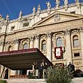 Rome_070401