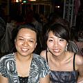 20100717新雅婚禮