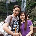 20090501-南投竹山天梯