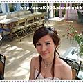 20090512-婚紗側拍