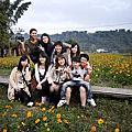 【姐妹聚會】2012大溪河岸森林聖誕趴