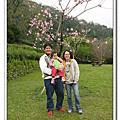 小妞相片-2010年2月