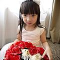 [婚攝]小花童