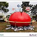 190106-路竹蕃茄節