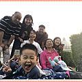 190208-台南都會公園