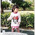 200209-岡山公園