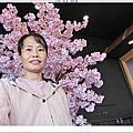 200225-小旬湯