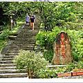 200531-鳳凰自然教育園區
