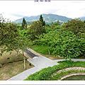 200531-竹崎親水公園