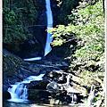 200607-涼山遊憩區