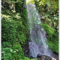 200712-情人谷瀑布