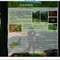 200720-布洛灣台地
