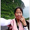 200720-清水斷崖