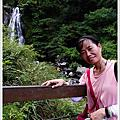 200720-新寮瀑布