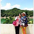 200721-千島湖
