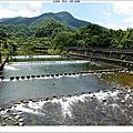 200721-坪水親水吊橋