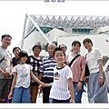200809-陶板屋
