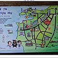 200920-情人公園