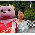 200927-埔里元首館