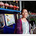 200927-埔里鯉魚潭