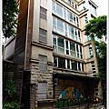 201010-東森山林渡假酒店