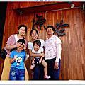 201018-源谷土雞城