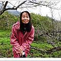 201231-竹林休閒農業區