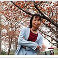 210307-白河幸福棉棉