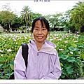 210509-台糖花卉農園中心