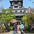 2006 名古屋之旅
