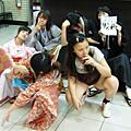 526FJU日文系戲劇比賽