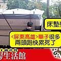 new48屏東高雄單子-木迴旋梯