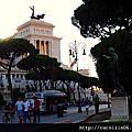 ROMA DAY3