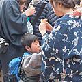 2012四月 淺草、秋葉原