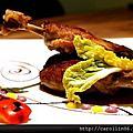 Eat Eat 意義Bistro