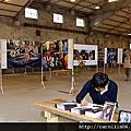 2011.5.3世界新聞攝影展