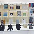 【展覽】新北市圖 印本書  邂逅 世界最美的書主題展