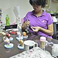 培訓學生黃慧卿-單選課程-201210-龍寶寶系列
