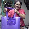 蘿漾的包包