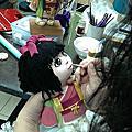 VIP林珮珮-QQ日本娃娃