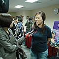 20110309-台北國際烘焙暨設備展展前記者會