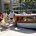 夏威夷蜜月旅行Day3