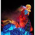 2012台灣燈會在彰化(鹿港).彰燈結彩
