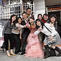 2008.03.01訂婚照片
