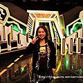 【錄影】超級電視台「金頭腦」節目‧胡瓜、Janet主持‧旅遊達人特集