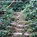 20121018-新溪洲山、溪洲山